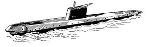 Submarine_(PSF)