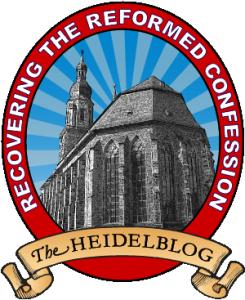 Heidelbrew