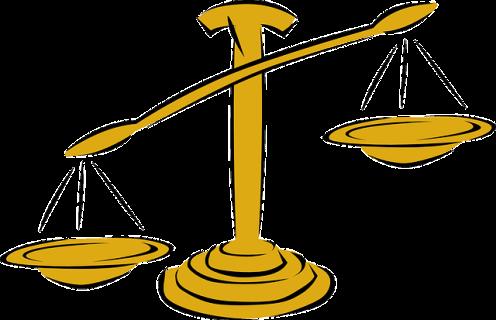 balance-154516_640