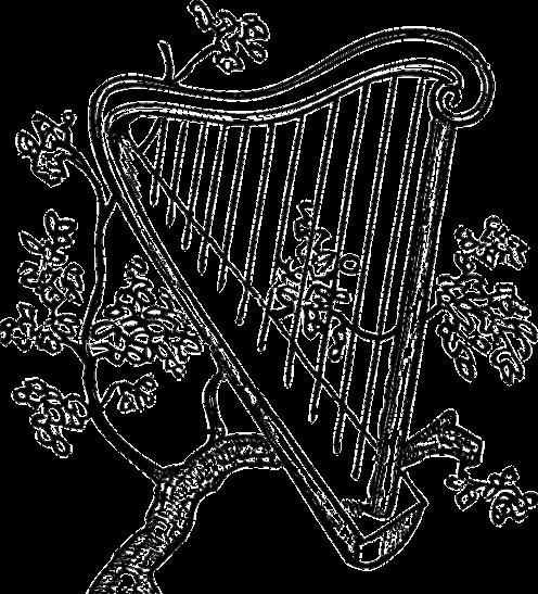 harp-32964_640