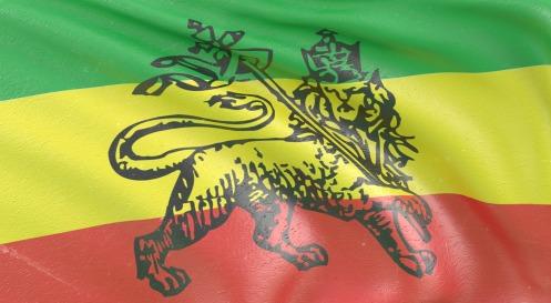 jamaican-3605457_1920