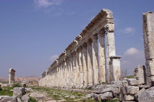 syria-1055488_1920