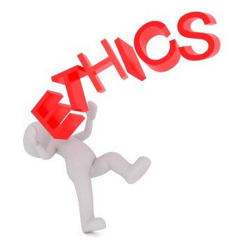 ethics-2110604_1920